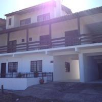 Fotos do Hotel: Pousada Casa Do Tato, Balneario Barra do Sul