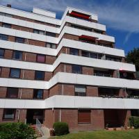 Hotelbilleder: Elbe Ferienwohnung Glückstadt, Glückstadt