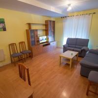 Φωτογραφίες: Apartamento La Villa, Churriana de la Vega