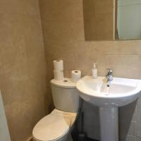 Triple Room En Suite