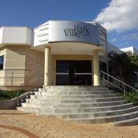 Hotel Pictures: Ville Park Hotel, Ourinhos