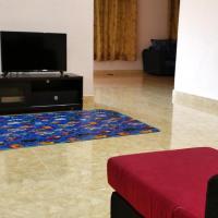 Foto Hotel: Noor Guesthouse, Kampong Alor Ganu