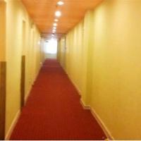 Φωτογραφίες: Home Inn Haikou Bailong Road, Haikou