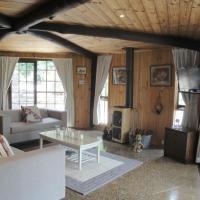 Hotellbilder: The Cottage, Barwite