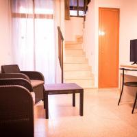 Duplex Room (3 Adults)