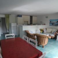 Appartamenti in Villetta