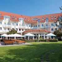 Hotelbilleder: Seminaris Hotel Bad Boll, Bad Boll