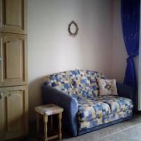 Fotos do Hotel: Apartment on Karpinskogo, Perm