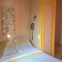 Hotelfoto's: Hotel de Savoie, Annecy