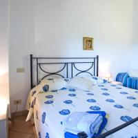 One-Bedroom Apartment (Il Campo)