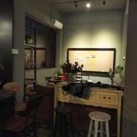 Hotel Pictures: Seven Flowers Youth Hostel, Chaozhou