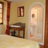 Hotel Pictures: La Posada Mariposa, Lanne