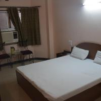 Hotelfoto's: Hotel Trilok Palace, Jaipur