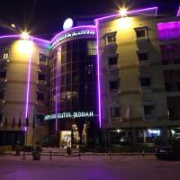 Hotelbilder: Landmark Suites Jeddah, Dschidda