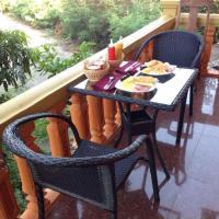Photos de l'hôtel: Apsara Guest House Kampot City, Kampot