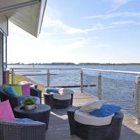 Penthouse XXL Veerse Meer