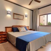 Zdjęcia hotelu: 3HB Falésia Mar, Albufeira