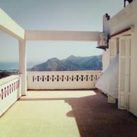Fotos del hotel: Résidence Location DAOUD, Souk et Tenine