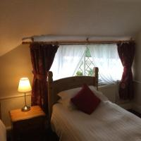 Standard Twin Room - Feniton