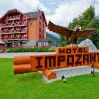 Hotel Impozant