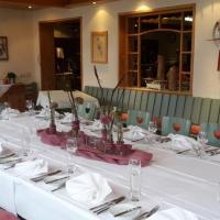 Hotelbilleder: Gasthof zur Linde, Schönau an der Brend