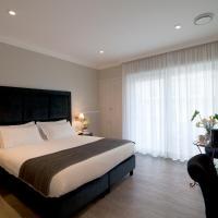 Seven Suites