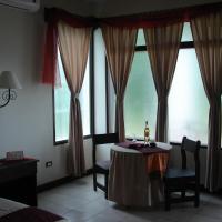 Hotelfoto's: Hotel Provincial, Aguas Zarcas