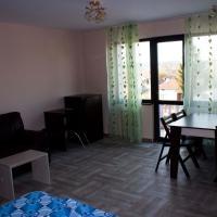 Guesthouse Moneli 5