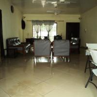 Фотографии отеля: Ansua Guest House, Ва