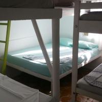 Hotel Playa Tiburón