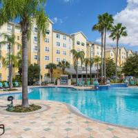 Hotel Pictures: Residence Inn by Marriott Orlando at SeaWorld, Orlando