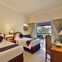 Hotelfoto's: Grand Whiz Hotel Trawas Mojokerto, Trawas