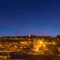 Hotellikuvia: Le quattro colline Suite Belvedere, Modica