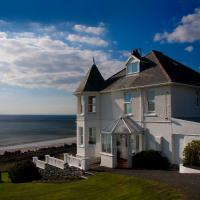 Hotel Pictures: Morwendon House, Barmouth