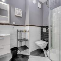 Luxury Studio 206B
