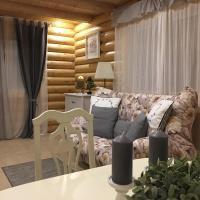 Fotos del hotel: Guest houses on Krasny 13, Pskov