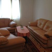 Zdjęcia hotelu: B&B Zoravar Andranik 89, Vanadzor