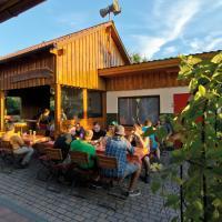 Hotelbilleder: Hotel Auf dem Simpel, Soltau