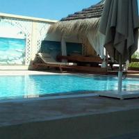 Fotos do Hotel: Appartements Touta, Midoun