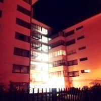 Фотографии отеля: Ankar Apartamento Plaza, Осорно