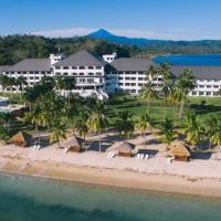 Hotelfoto's: Casabaio Paradise Resort, Likupang