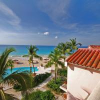 Hotel Pictures: Frangipani Beach Resort, West End Village