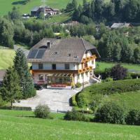 Hotel Pictures: Haus Pfeifenberger, Zederhaus