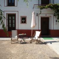 Hotel Pictures: Casa Rural en Cazorla El Olivar de Tramaya, Cazorla