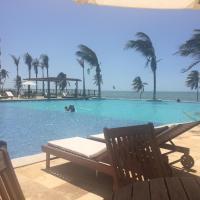 Hotel Pictures: Cumbuco Paraíso, Cumbuco