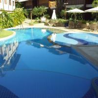 Hotel Pictures: Village Lagoa do Forte, Praia do Forte