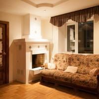 Hotellikuvia: Hostel Capuchino, Khabarovsk