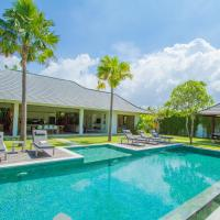 Hotelfoto's: Villa Senara, Canggu