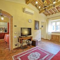 Two-Bedroom Apartment (6 Persons)