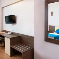 Double or Twin Room with Disability Access